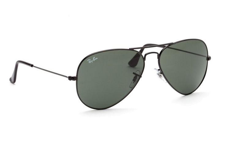 Ray-Ban RB 3025 L2823 58