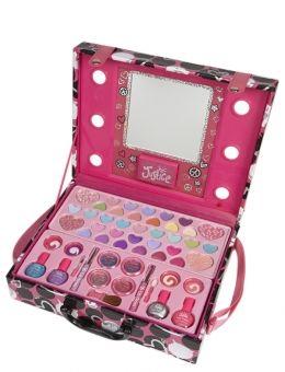 Light Up Mega Make-Up Kit