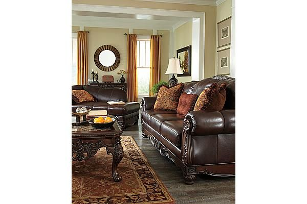 17 Best Images About Livingroom On Pinterest Upholstery