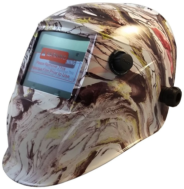 Like and Share if you like & want this  American Camouflage Hydro Graphic Auto Darkening Welding Helmet     Tag a friend who would love this too!     Shipping Worldwide     Buy one here---> https://mymonsterdeal.com/american-camouflage-hydro-graphic-auto-darkening-welding-helmet/