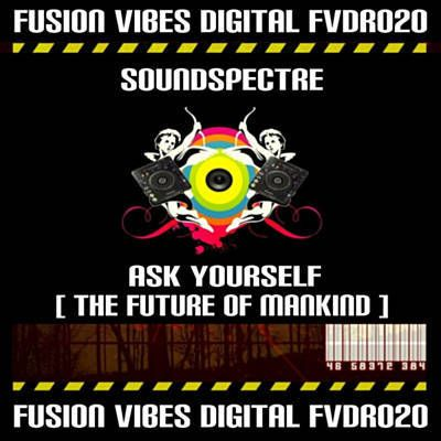 Found Ask Yourself (The Future Of Mankind) by Soundspectre with Shazam, have a listen: http://www.shazam.com/discover/track/57656815