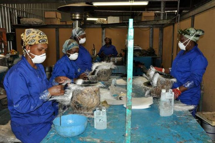 Contact Falmit-Fibreglass & Personal Protective Equipment Manufacturer & Supplier South Africa https://www.falmit.co.za/