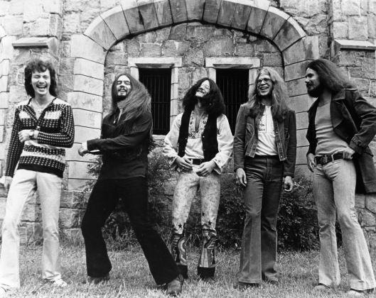 70s fashion, men, hair_flares, duke.edu Brother-Bait