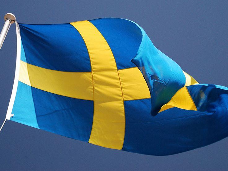 Fördel: Made in Sweden Made in Sweden. Över hela världen möts produkter märkta med Made in Sweden av respekt. Anledningen är att det uppfattas som ett bevis på kvalitet. Det finns fler. För att nämna några... http://www.prismatibro.se/made-in-sweden_170227/ #prismatibro