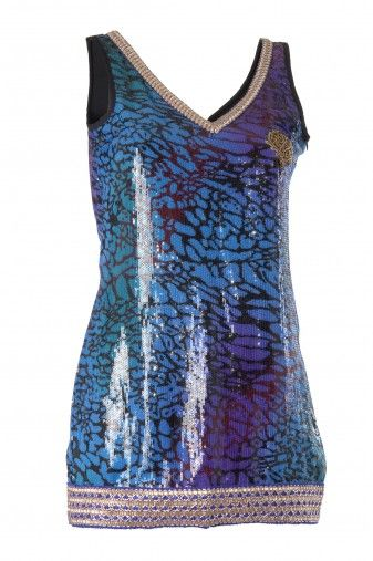 http://hippy-heart.com/e-shop/739-thickbox/hit-the-road-dress.jpg