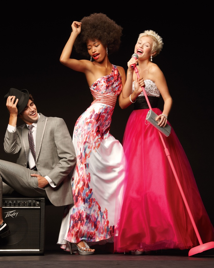 Do you have what it takes to become a Prom Style Star? Share your best prom tips and you could win the ultimate prom package plus $10,000 cash! #davidsbridal #prom2013 #promstylestar: Prom Package, 10 000 Cash, Prom Style, Ultimate Prom, Davidsbridal Prom2013, Prom2013 Promstylestar, Prom Tips, Diy Projects