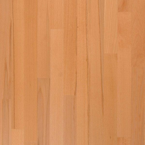 Die besten 25+ Massivholz arbeitsplatte Ideen auf Pinterest - küchenarbeitsplatte online bestellen
