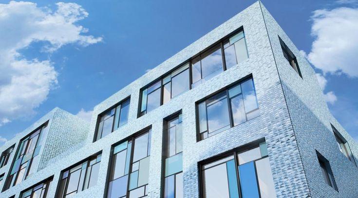 Kajutan 1 | Horisont Arkitekter