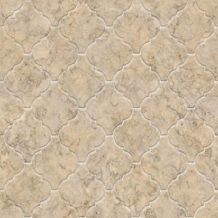 floor tile texture seamless modern bathroom tile texture - Bathroom Tiles Texture Seamless