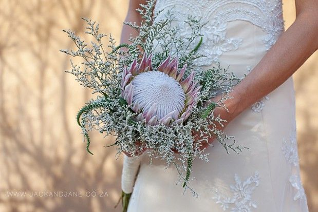 Likweti Wedding - Jack and Jane Photography - Flip & Claudine_0015