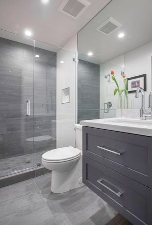 Remarkable Gt Gt Modern Bathroom Images Australia Xo Small