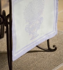 Tablecloth Valensole, product available in the online shop doctordeco . ro