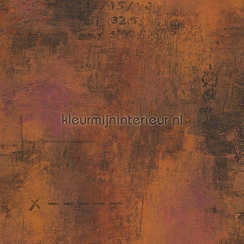 Behang 95390-2 uit de collectie Decoworld van AS Creation koop je bij kleurmijninterieur