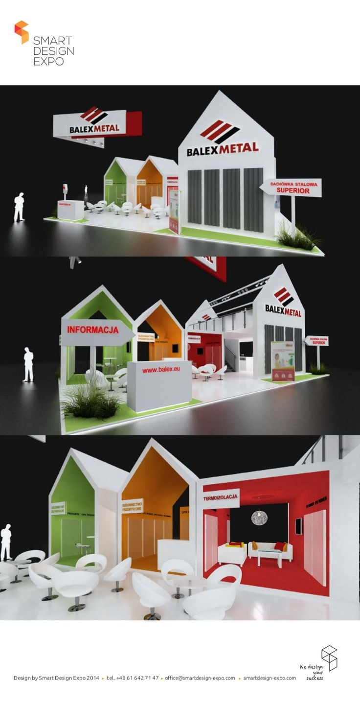 2174 best exhibition stands images on pinterest exhibition balex a project of exhibition stand designed by smart design expo s