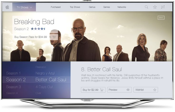 apple-tv-shows-breaking-bad