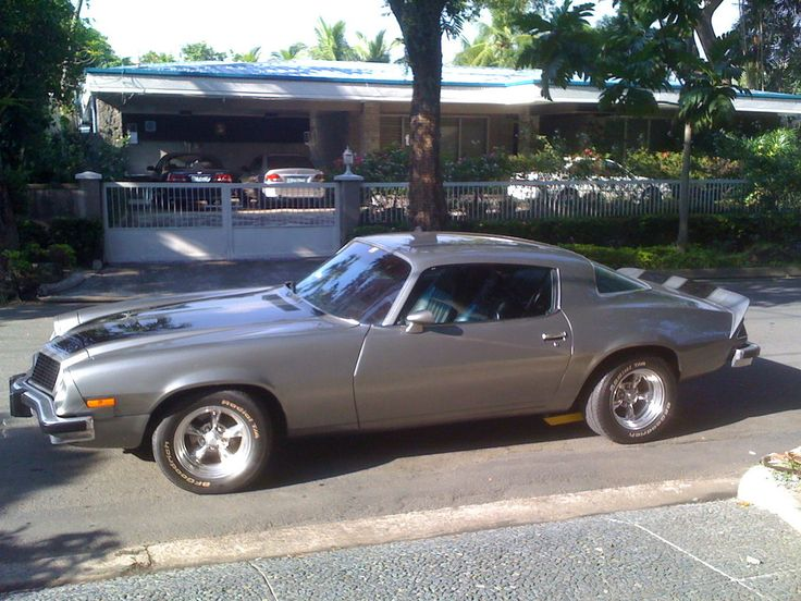 100+ 1977 Camaro For Sale Craigslist – yasminroohi