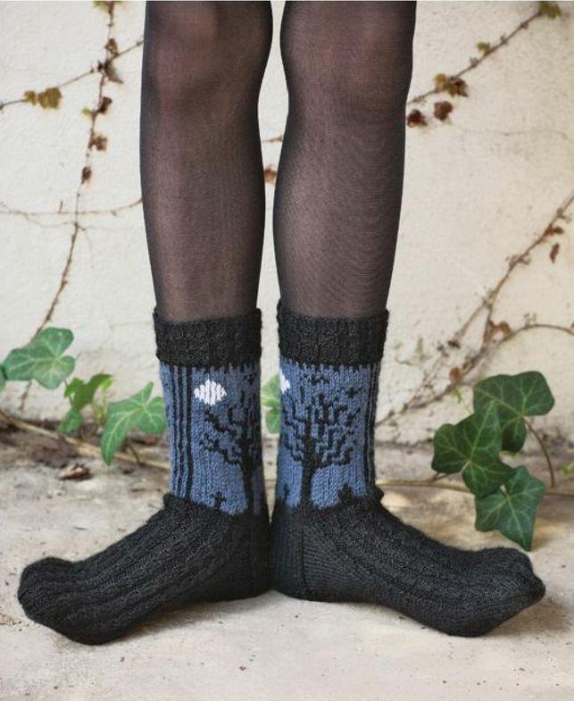 S.McYarnpants Knitting it old school knit_28_144