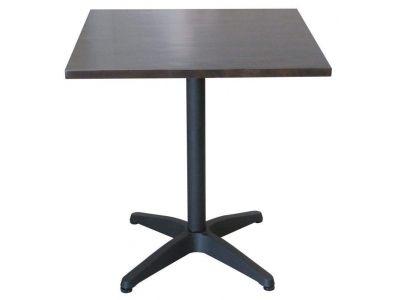 Taiga-AstoriaBL Table - Square