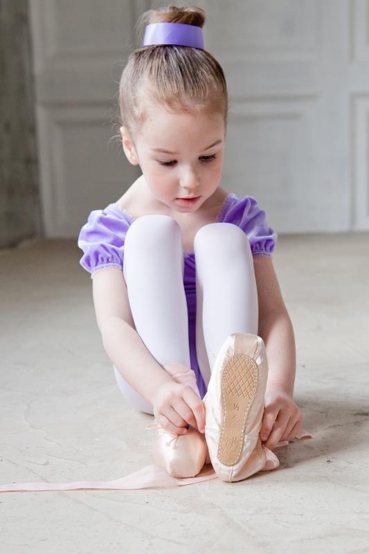 17 Best images about Ballet on Pinterest | Ballet, Clip ...