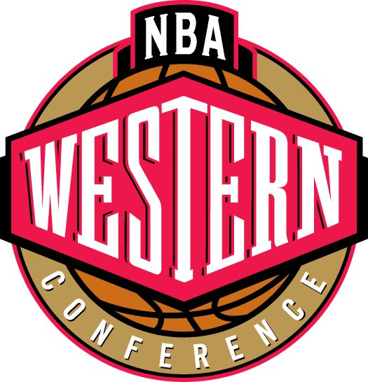 NBA 2013-14 Preview and Predictions: Western Conference