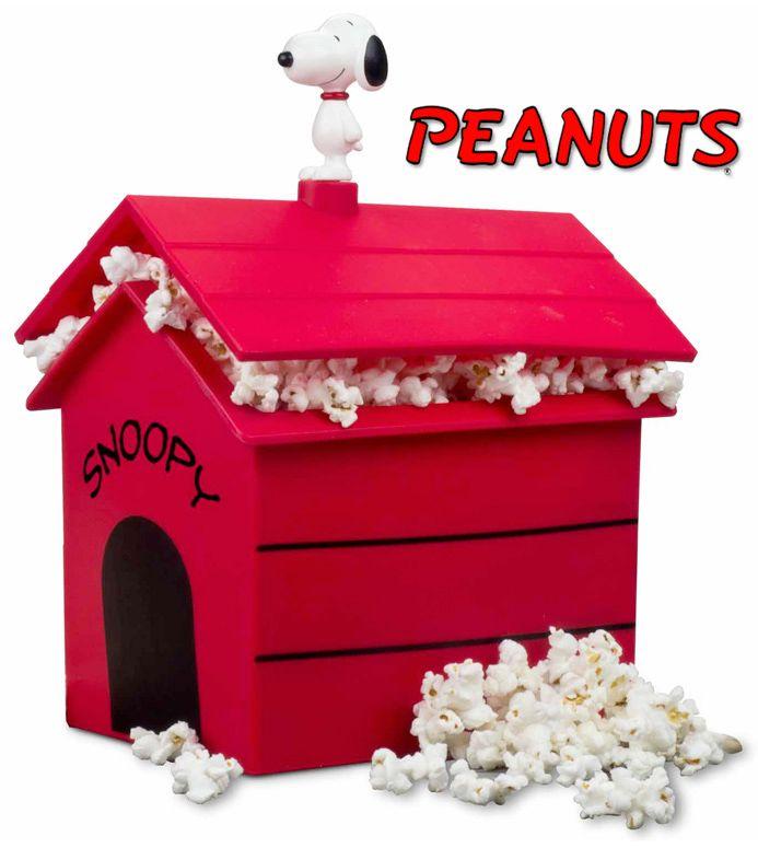 Pipoqueira-de-microondas-Snoopy-House-Popcorn-Popper-01