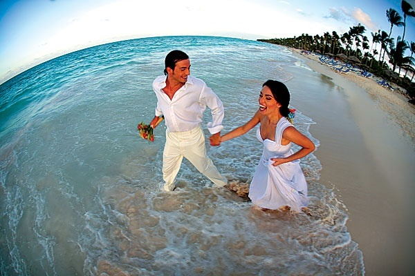 17 Best Images About Caribbean Weddings Ideas For Brides: 17 Best Images About Destination Weddings On Pinterest