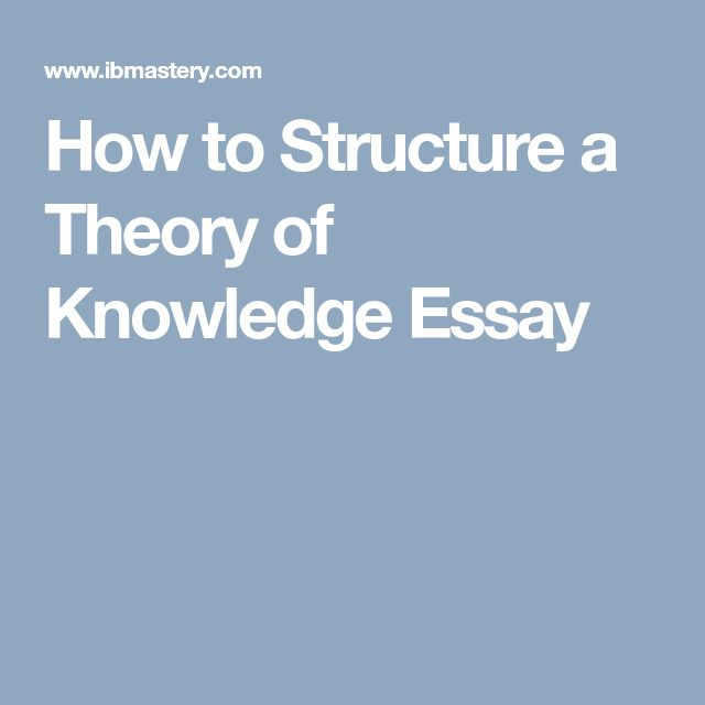 The  Best Essay Structure Ideas On   Essay Outline