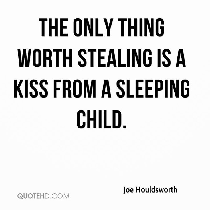 Quotes About People That Steal | Stealing Quotes. QuotesGram