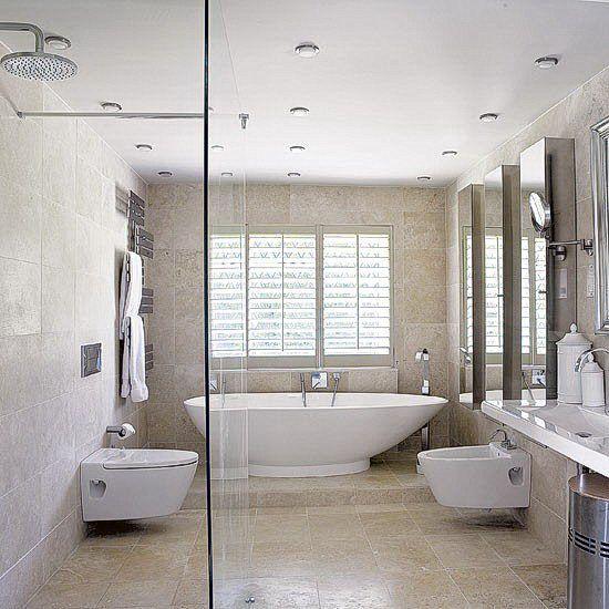 best contemporary bathroom design ideas to renovate visit httpwww - Edwardian Bathroom Design