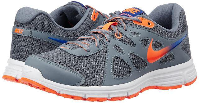 NimbleBuy: Nike Men's Revolution 2 Msl Running Shoes (BEST BU...