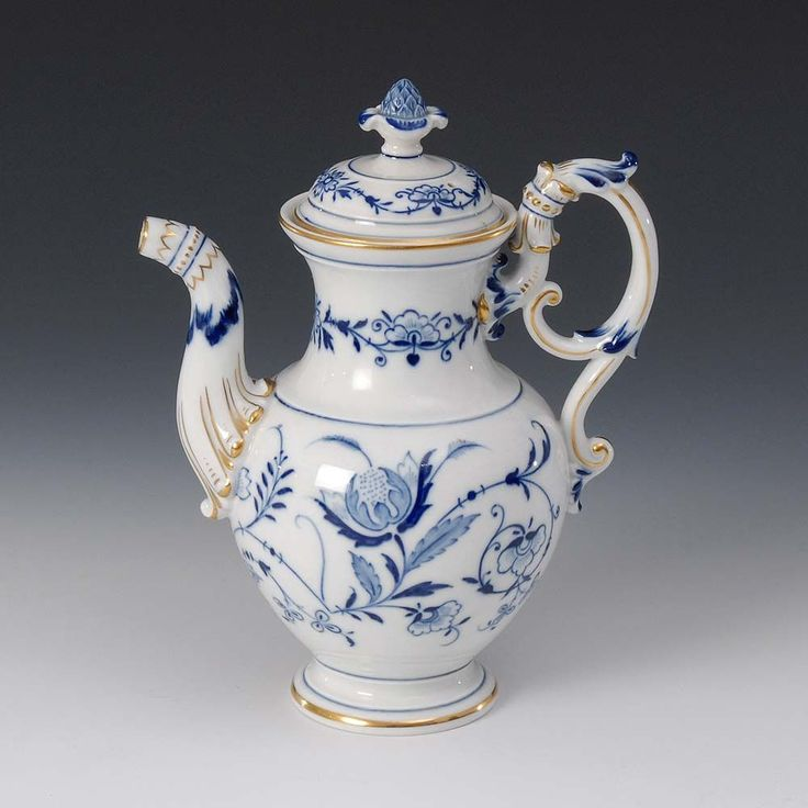1104 best images about historisches porzellan on pinterest porcelain vase louis xvi and the. Black Bedroom Furniture Sets. Home Design Ideas