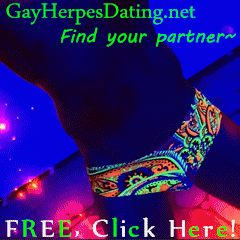 When will you disclose your herpes to you potential partner who you are  dating now? Recommended for all HSV singles.