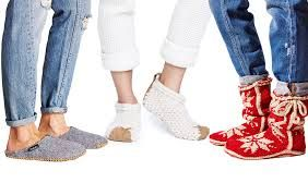 Image result for chilote shoes