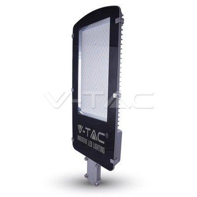 189,38€ 100W SMD Lampada Stradale A++ 120LM/W 6000K  SKU: 5468   VT: VT-15105ST