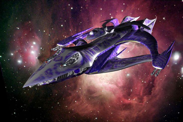 Babylon 5 Ships Database | Babylon 5 Space Ship Models http://www.moddb.com/groups/space-ship ...