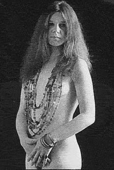 janis joplin gif - | Janis joplin, Music pictures, Music clips