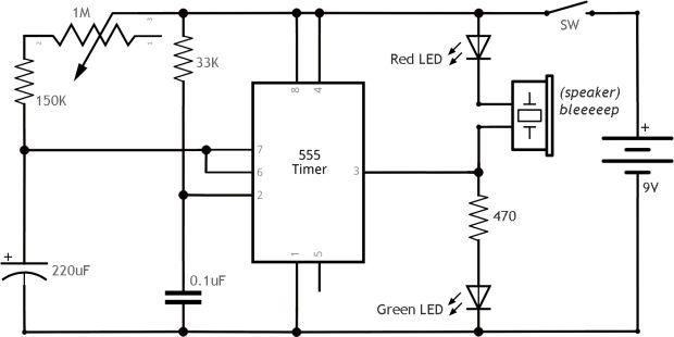 105 melhores imagens de pinned electronic circuits no