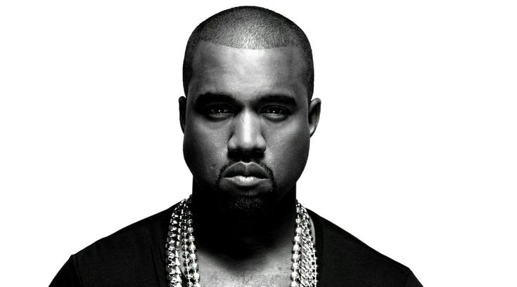A diehard fan outlines the series of 10 things that would cause him to finally give up on Kanye West.