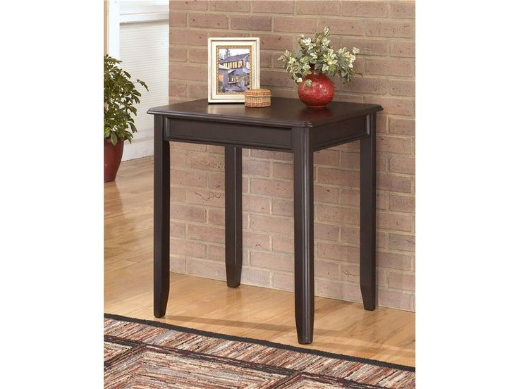 17 Best Images About Home Or Office Side Tables On Pinterest Home Office Furniture And Design