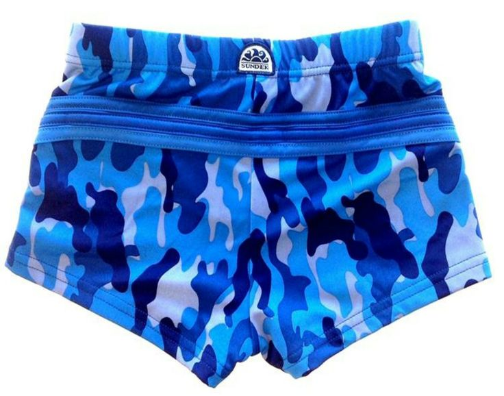Amato 173 best SUNDEK SWIMWEAR images on Pinterest | Bathing suits  TM31