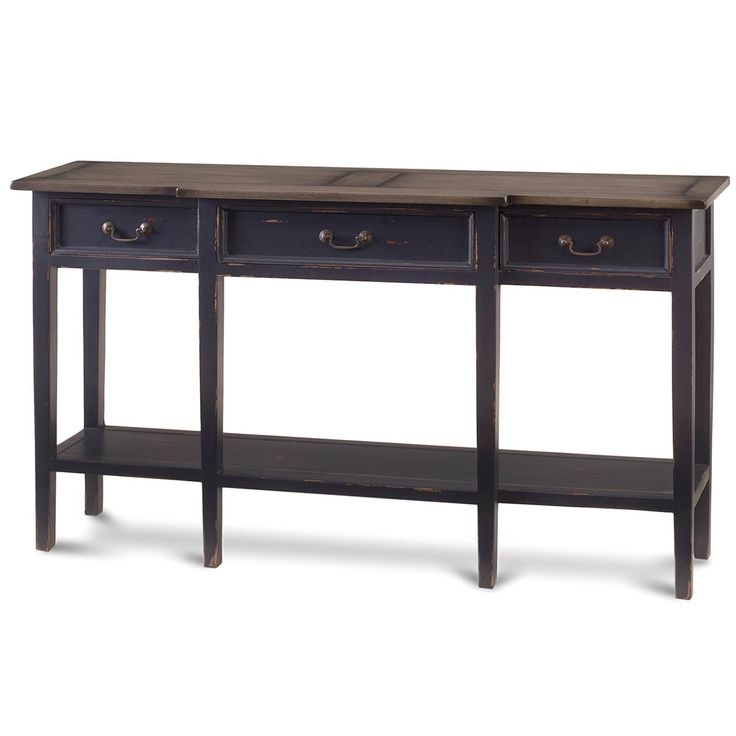 Best 25+ Very Narrow Console Table Ideas On Pinterest   Rustic Living  Decor, Rustic Sofa Tables And Narrow Hall Table