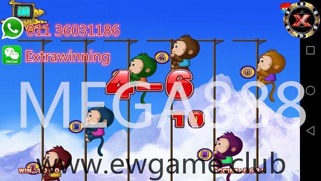 king slots free slots casino apk