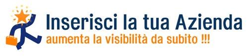 Presenta una vetrina di aziende on line prevalentemente di Verona e provincia.    ANNUNCIO PRIVATO - INFO AL 347 8948203    Vendo 2 appartamenti (blocco unico o separati) in centro a Porto di Legnago (VR), zona scuole superiori, al piano primo su quadrifamiliare.L'appartamento più piccolo è di 72 mq,