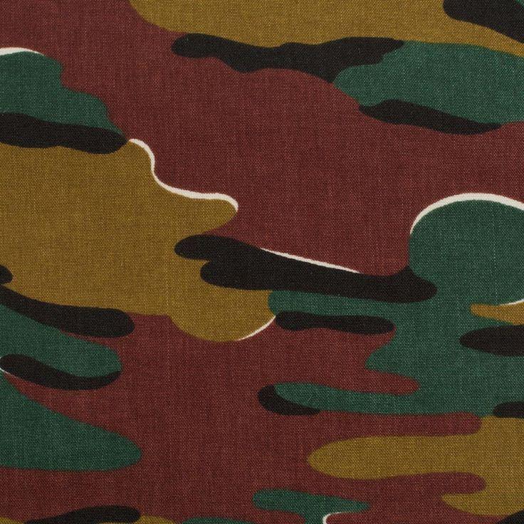 10 Best Belgian Jigsaw Military Images On Pinterest
