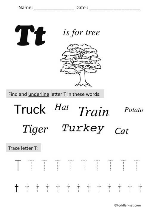 17 best images about homeschool preschool november on pinterest letter c worksheets alphabet. Black Bedroom Furniture Sets. Home Design Ideas