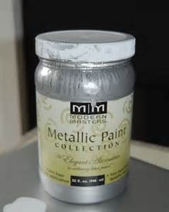 Image Detail for - Paint: How to Create Bedroom Drama with Silver Painted Furniture ...   I have seen this one mentioned often as a favorite paint.  Though doesn't sound as if it comes in a spray.