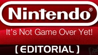 Nintendo's Closure 60 Years Away; Who has Egg on their Face?