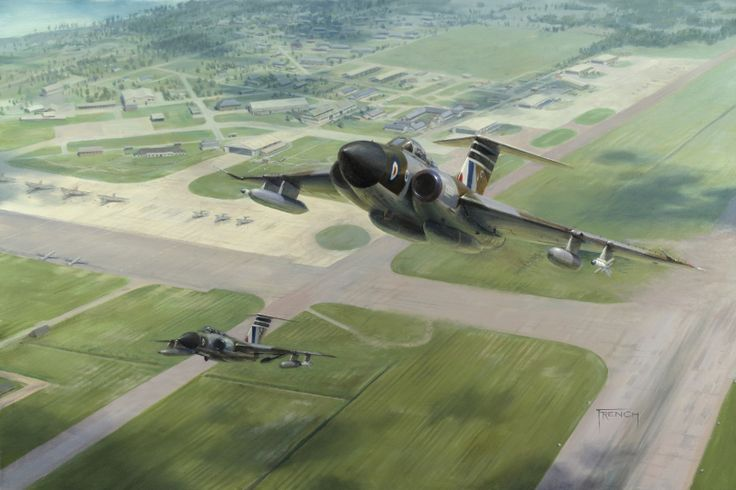 Image result for gloster javelin