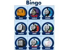 free printable bingo, puzzles, activities