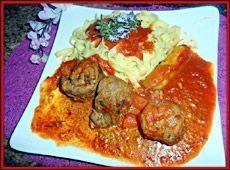 Alouette+sans+tête+(plat+provençal) ++    cuisineregionale.fr+de+vraies+recettes+réalisées+par+de+vrais+internautes